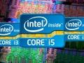 Tretja generacija procesorjev Intel Core