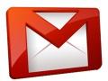 Gmail odslej nudi 10 GB prostora za pošto!